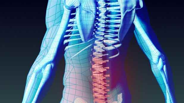 Back Pain Treatment, Back Pain surgery india mumbai