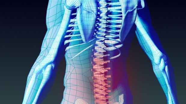 Back Pain Treatment, Back Pain surgery india mumbai
