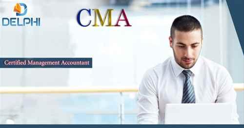 CMA training Course In Uganda