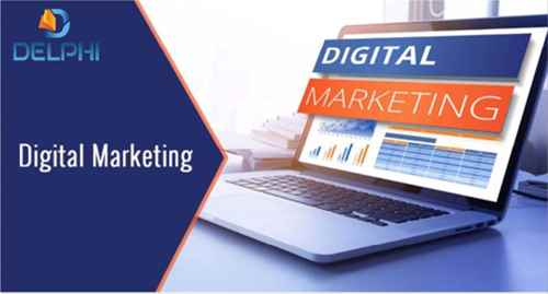 Digital Marketing Course In Uganda